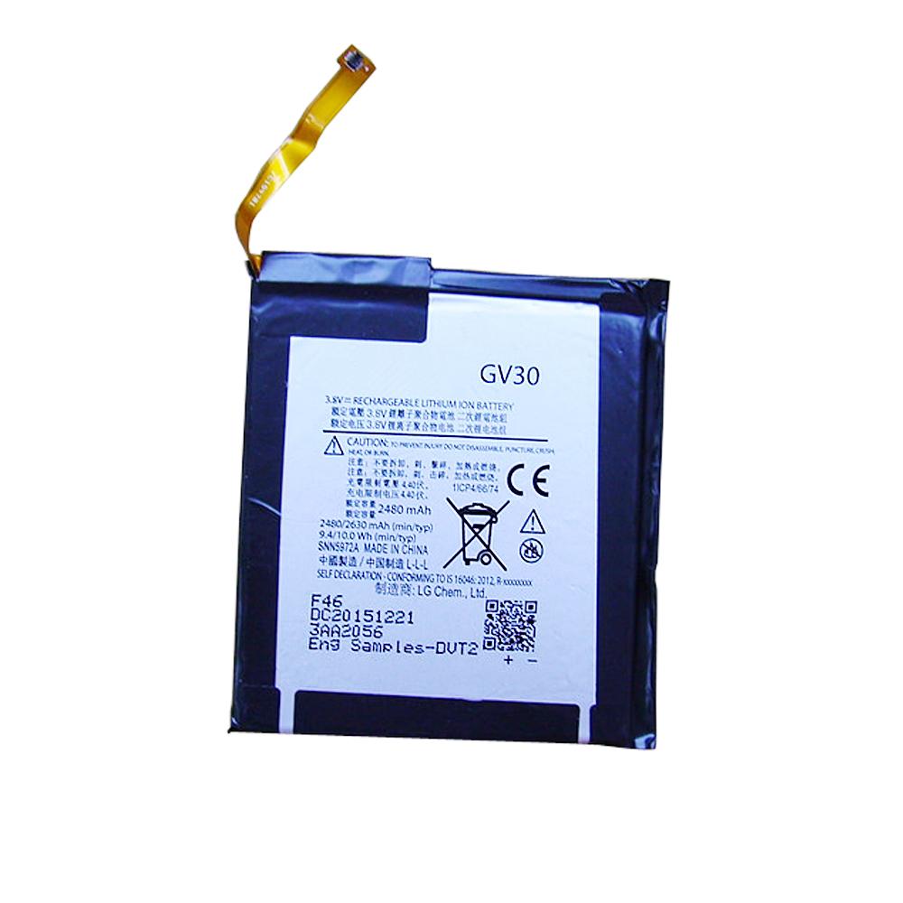 Motorola GV30 batterie