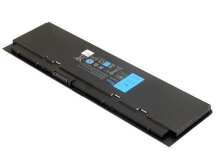 Dell GVD76 batterie
