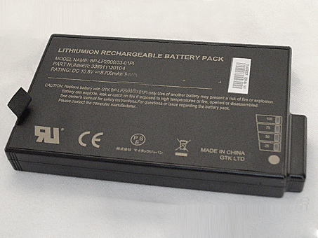 BP-LC2600-33-