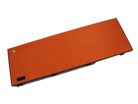 Dell C565C batterie