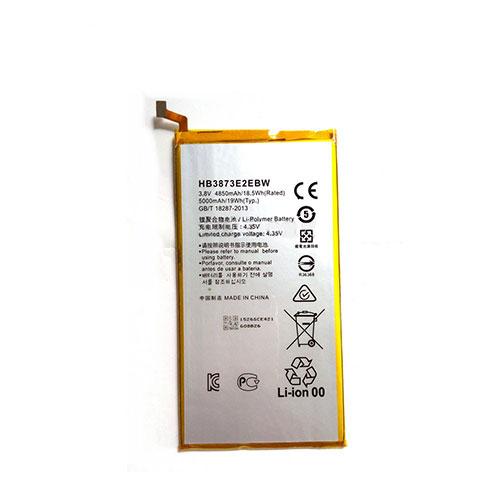 Huawei HB3873E2EBW batterie