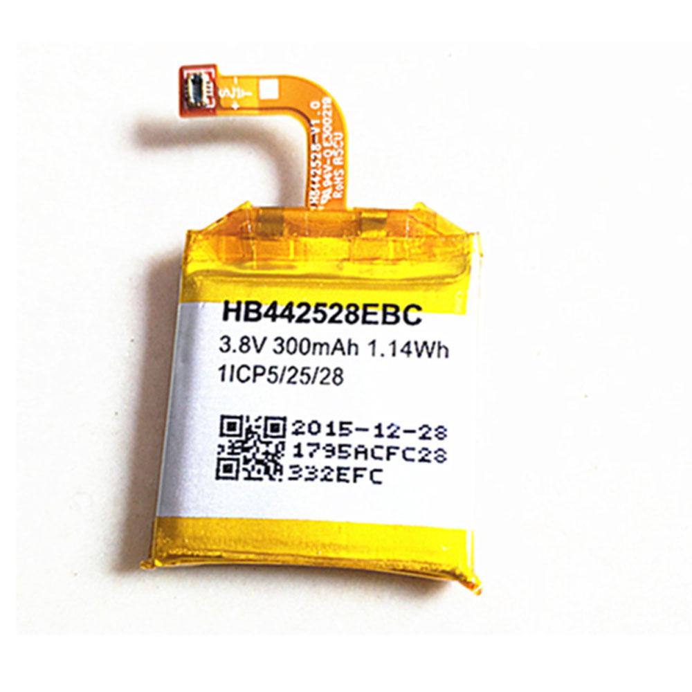 Huawei HB442528EBC batterie