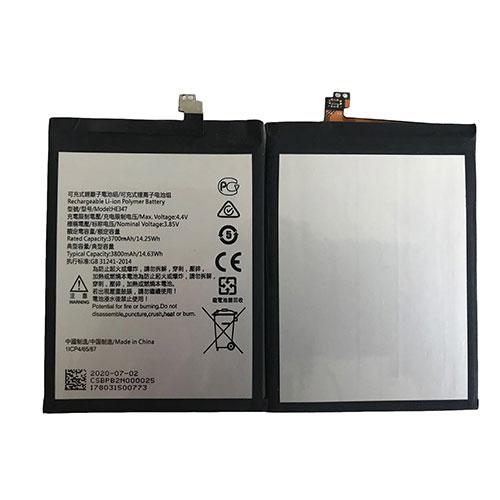 Nokia HE347 batterie