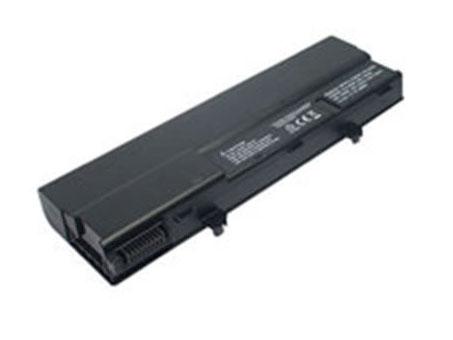 Dell CG039 batterie