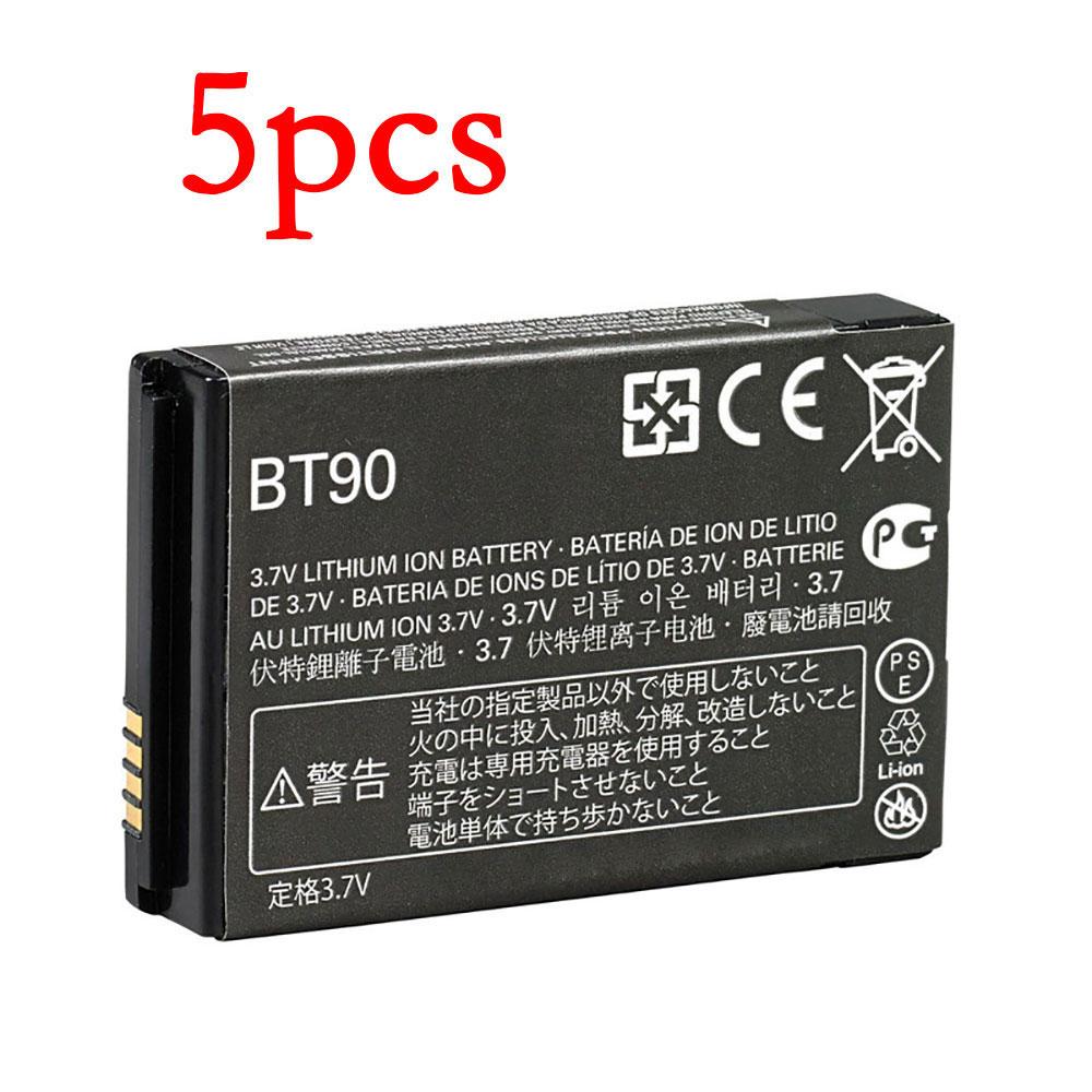Motorola BT90 batterie