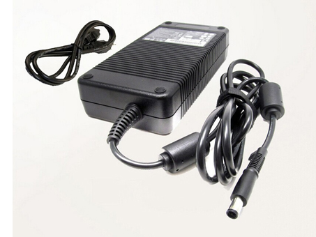 HP-A2301A3B1 chargeur pc portable / AC adaptateur