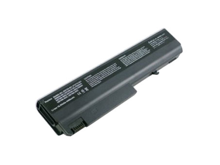 Hp HSTNN-MB05 batterie