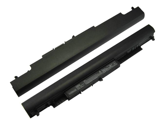 HP 807957-001 batterie