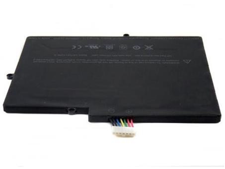 HP 649649-001 batterie