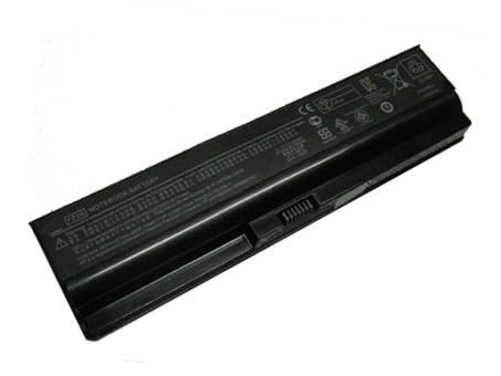 HP HSTNN-CB1P batterie