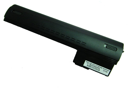 HP Mini 210 2000 210 2100 batterie