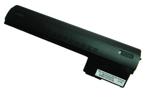HP Mini 210 2000 210 2100 batterie