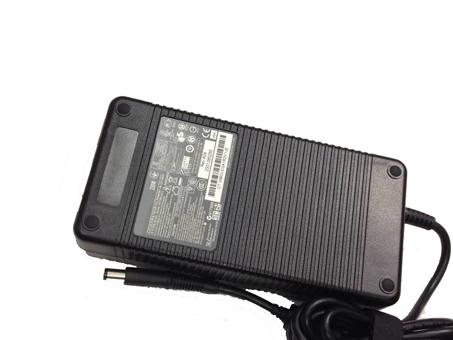 Adaptateur secteur HP HSTNN-LA12