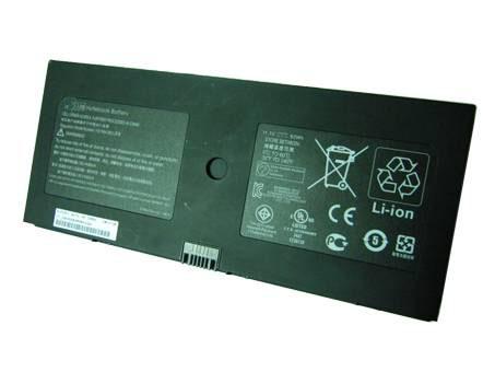HP ProBook 5310m 5320m batterie