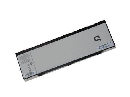 HP COMPAQ AirLife 100 Smartbook batterie