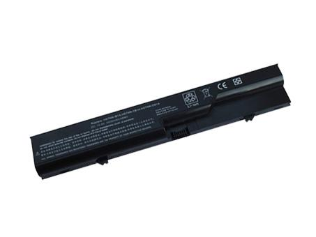 Hp PH06 batterie