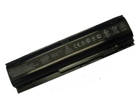 Hp 633801-001 batterie