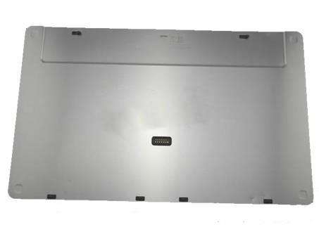 Hp HSTNN-Q42C batterie
