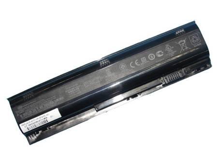 Hp 633731-141 batterie