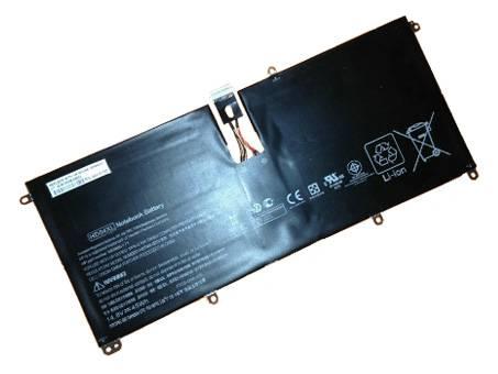 Hp TPN-C104 batterie