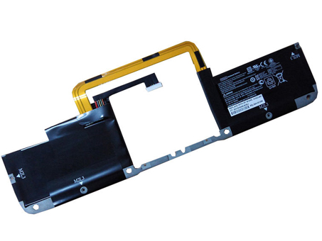 HP TP02XL batterie
