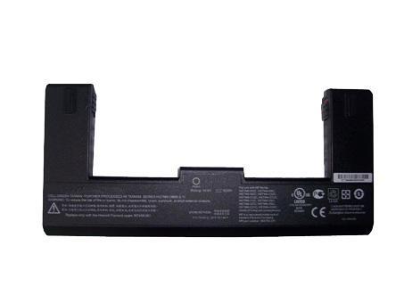 Hp HSTNN-OB06 batterie