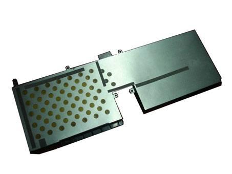 Hp 596244-001 batterie