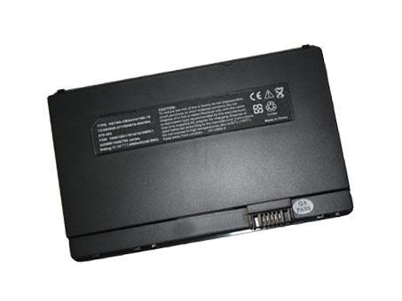 COMPAQ HSTNN-OB80 batterie