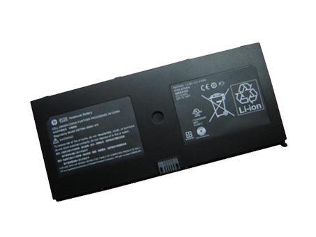 HP HSTNN-C72C batterie