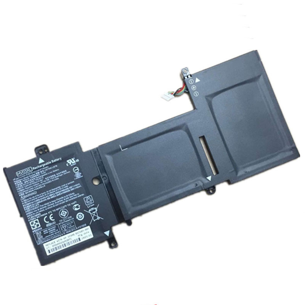 HP HV03XL batterie