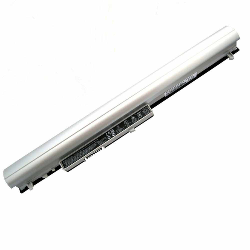 HP HSTNN-IB4U batterie
