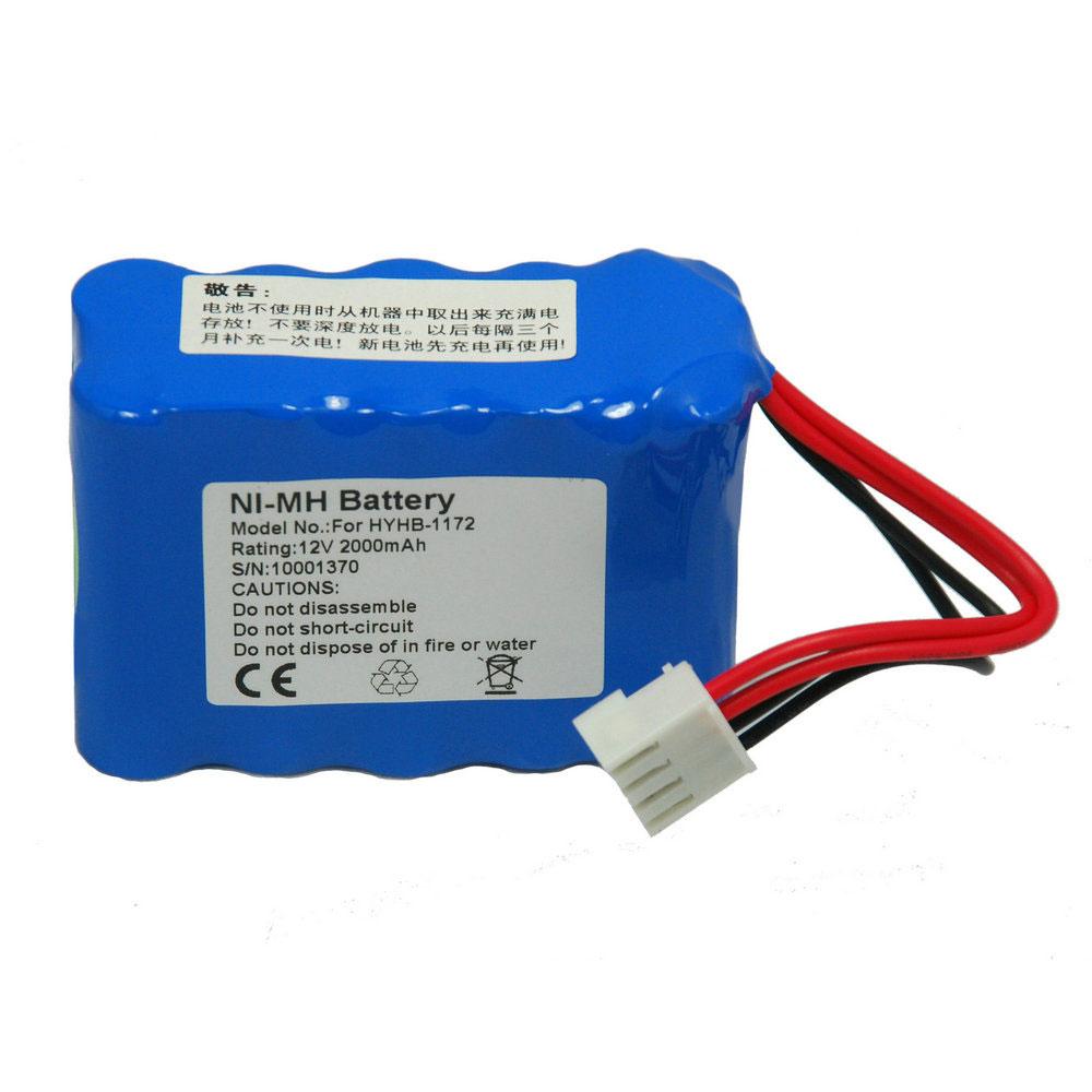 ETON HYHB-1172 batterie