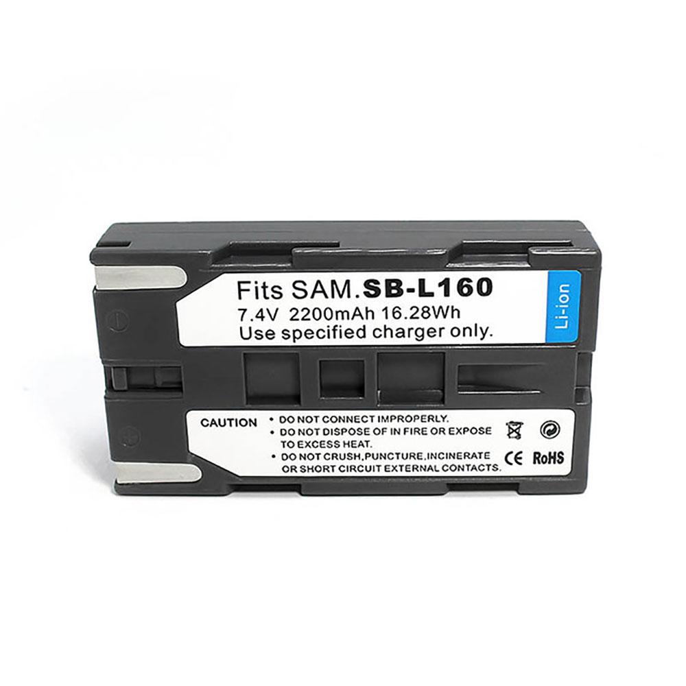 MAXKON SB-L160 batterie