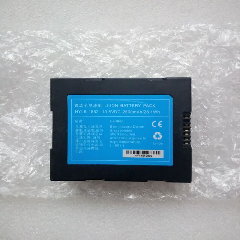 HYLB HYLB-1852 batterie