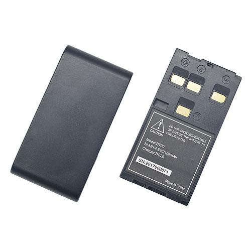 Hi-target BT20 batterie