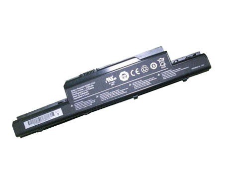 FOUNDER I40-3S4400-M1A2 batterie
