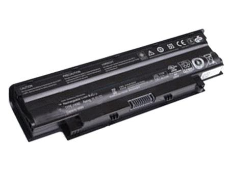 Dell FMHC10 batterie