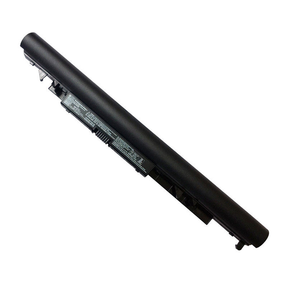 HP JC04 batterie