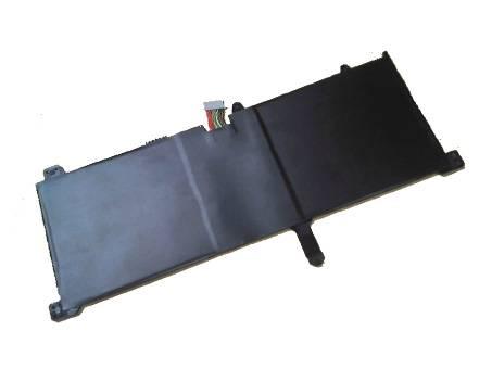 DELL JD33K batterie
