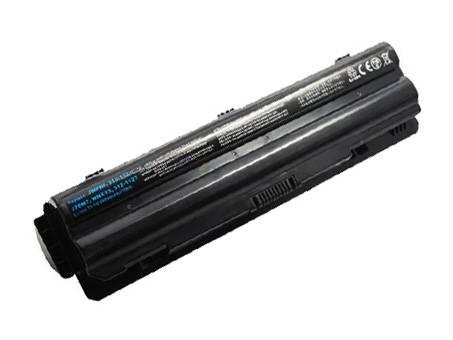 DELL JWPHF batterie