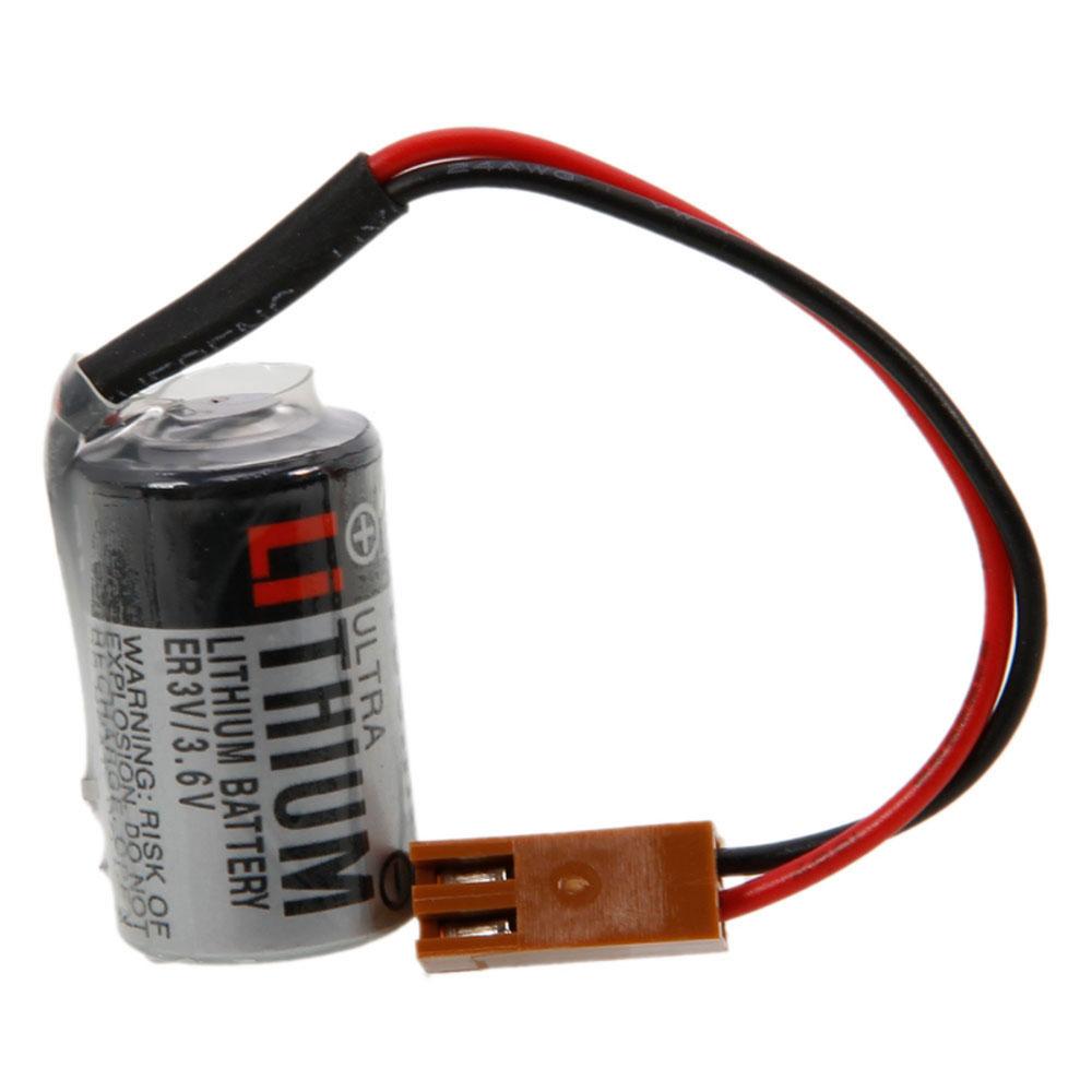 Toshiba JZSP-BA01 batterie