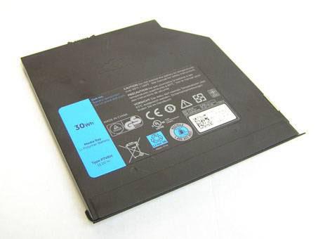 DELL K2R82 batterie