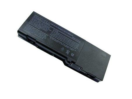 Dell TD347 batterie