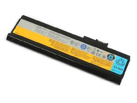 Lenovo Ideapad U110 Laptop batterie