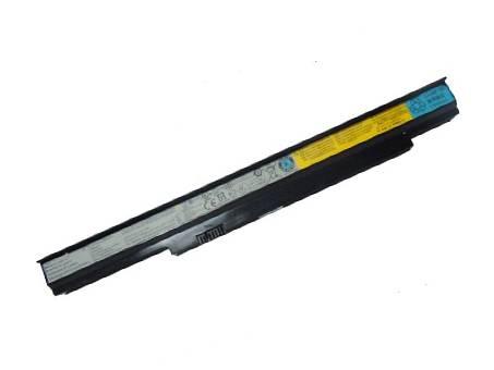 Lenovo L09N4B21 batterie