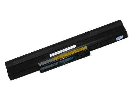 LENOVO IdeaPad U450 U450P Laptop batterie