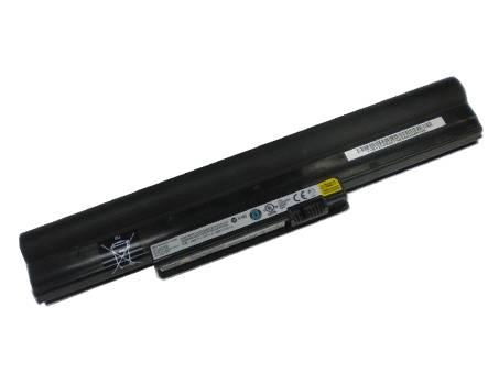 Lenovo IdeaPad U450 Series batterie