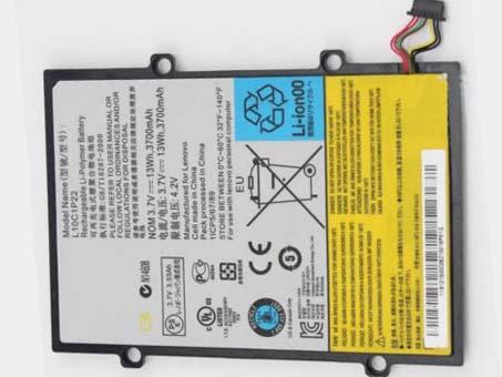 Lenovo 121500028 batterie