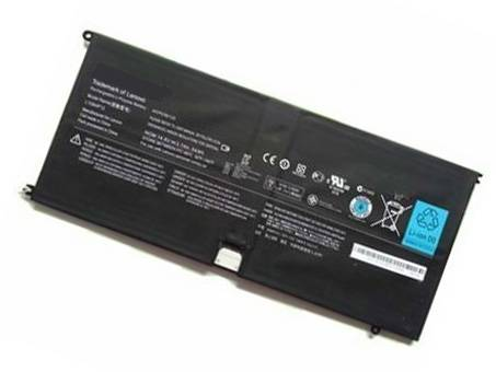 Lenovo L10M4P12 batterie