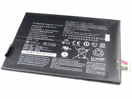 Lenovo L11C2P32 batterie